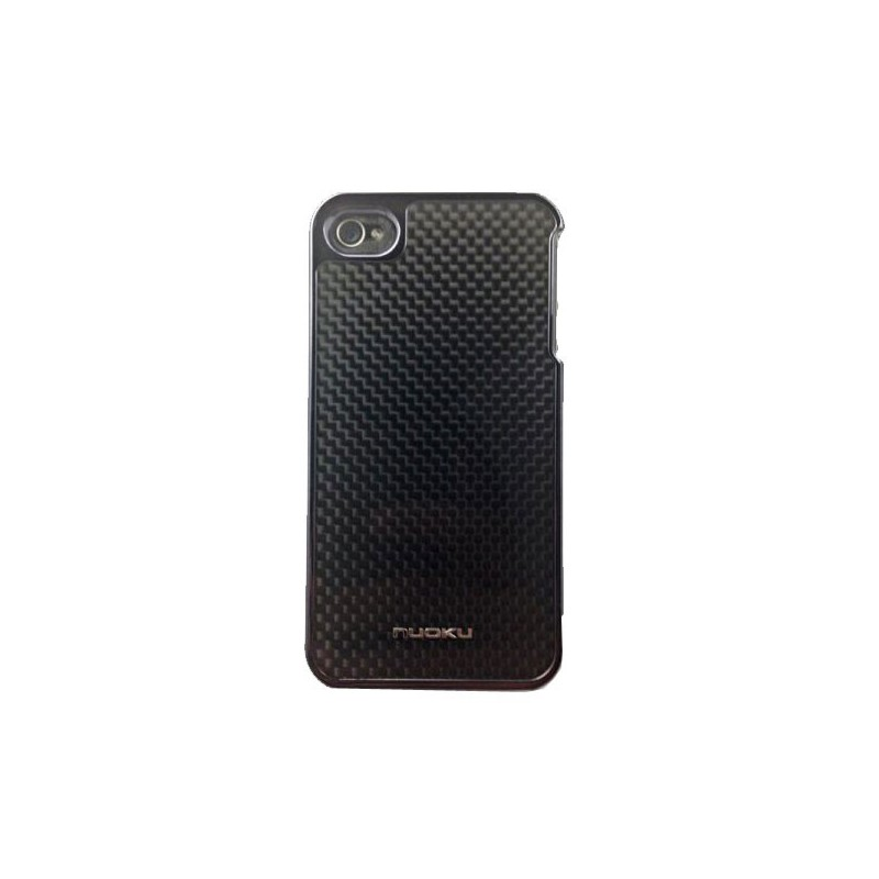 JUKE - NUOKO BACK CASE Iphone 5C prix tunisie
