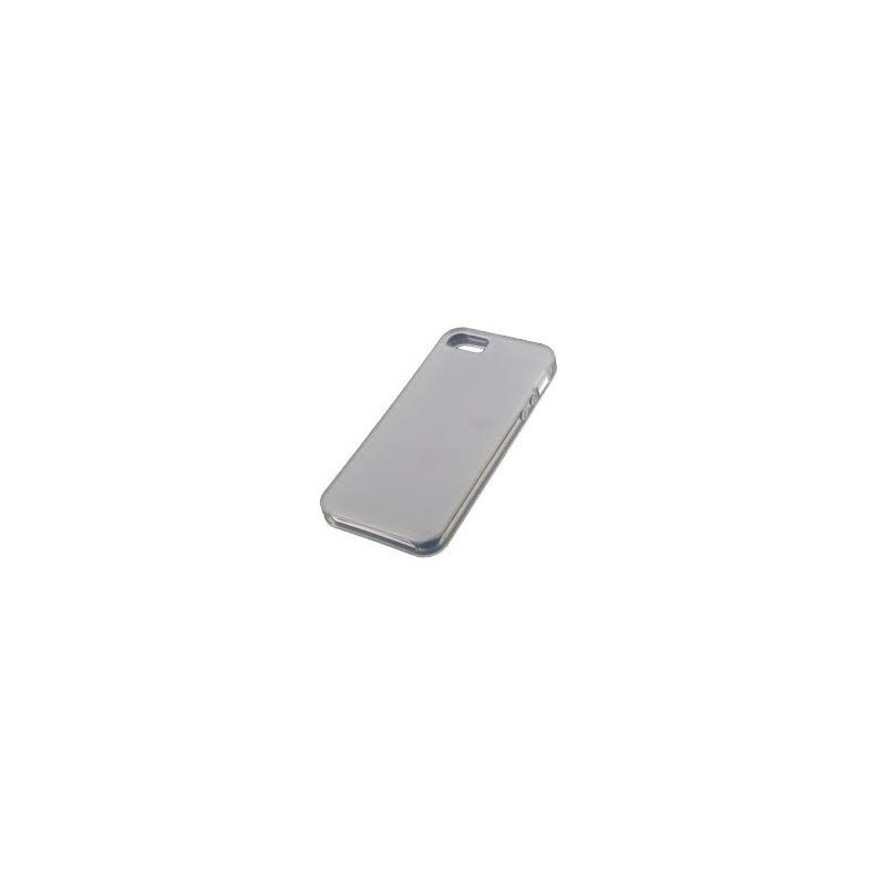 Apple - Coque Silicone iPhone 5S prix tunisie