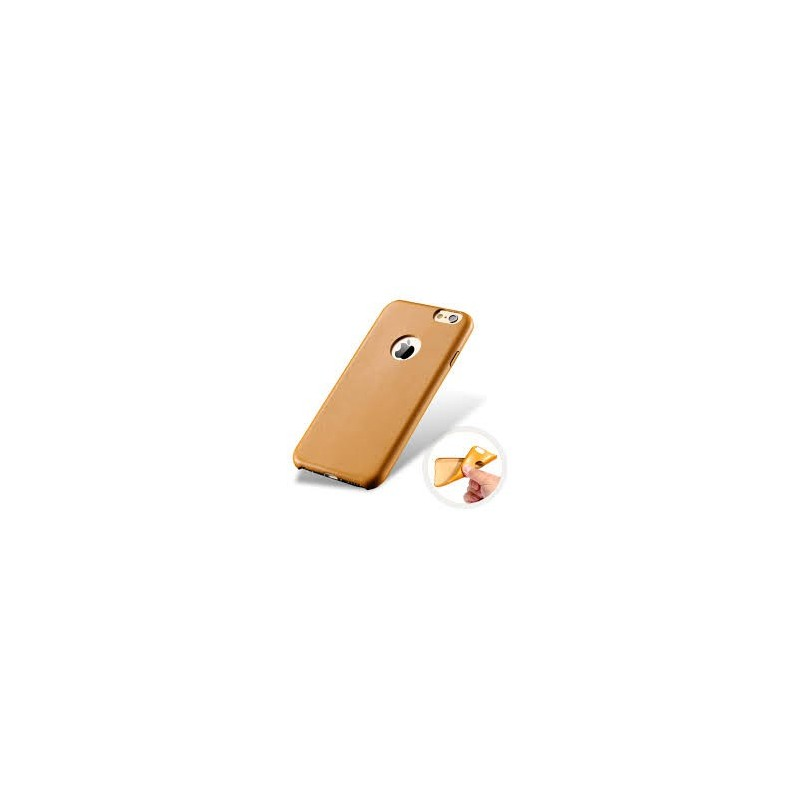 JUKE - Leather coque silicone iphone 6 prix tunisie