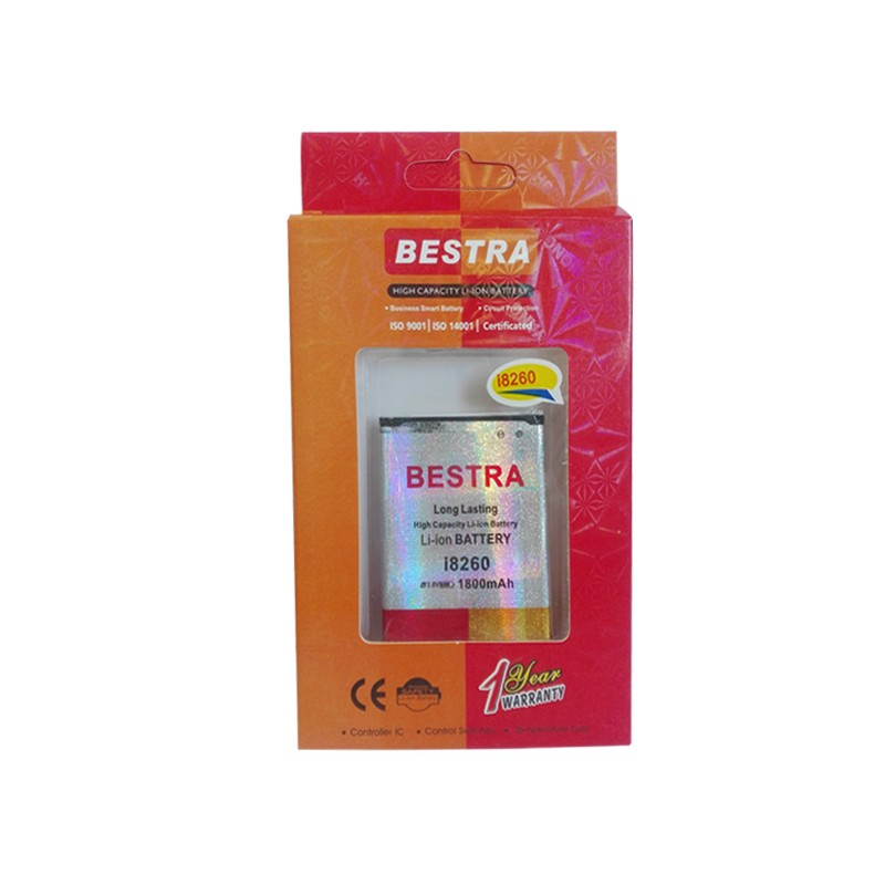 ROMOSS - Batterie BESTRA pour Smartphone Samsung Galaxy cor prix tunisie