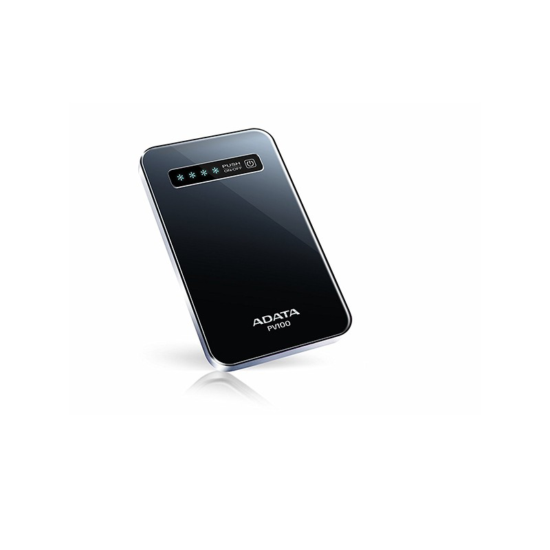 ADATA - Power Bank ADATA PV100 4200 mAh prix tunisie