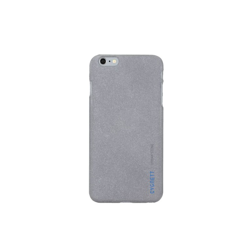 CYGNETT - Coque pour iPhone 6S Plus Light Gris prix tunisie