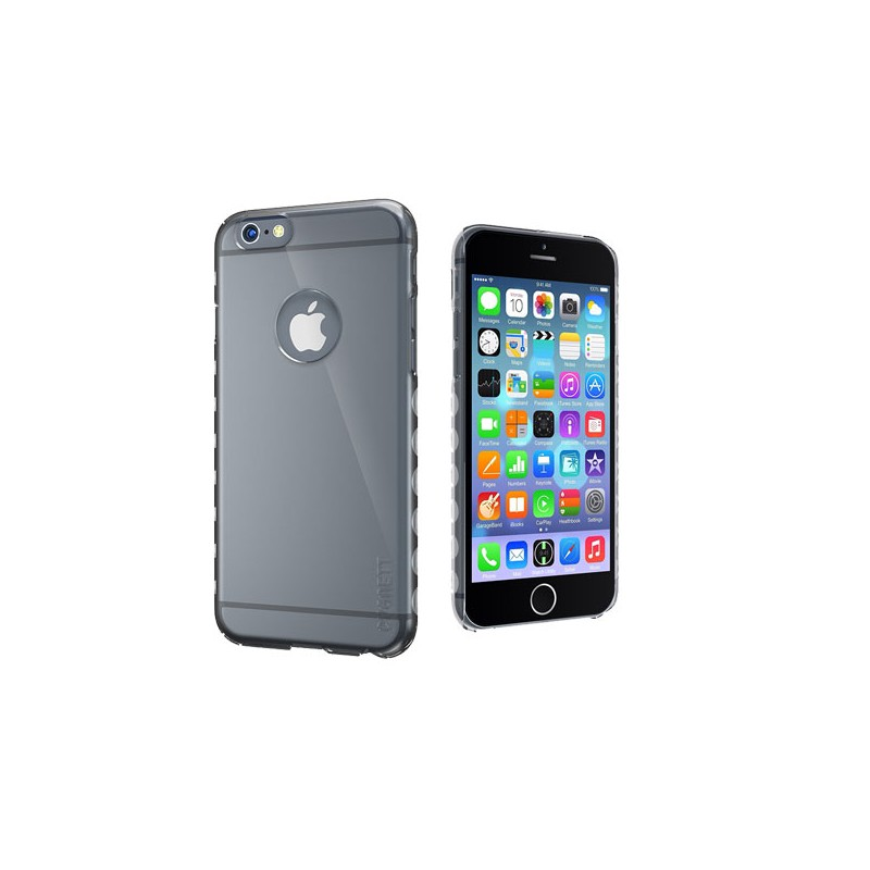 CYGNETT - Etui pour IPhone 6 plus Transparent prix tunisie