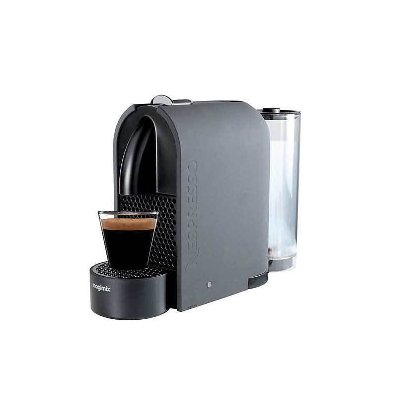 detartrage cafetiere nespresso krups latest dtartrant krups magimix with detartrage cafetiere. Black Bedroom Furniture Sets. Home Design Ideas
