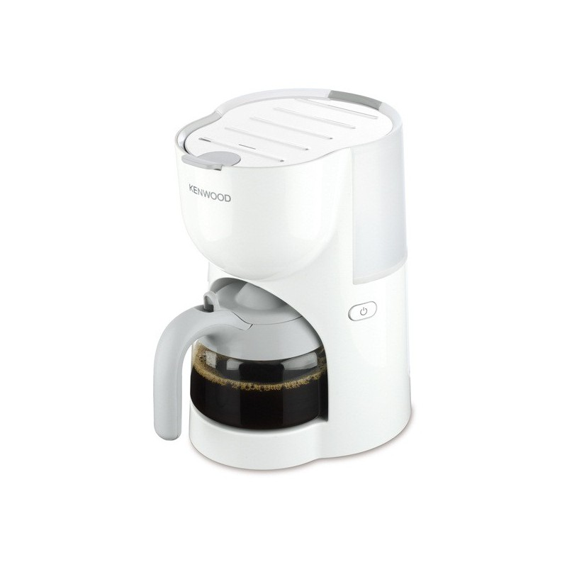 KENWOOD - MACHINE A CAFE CM200 prix tunisie