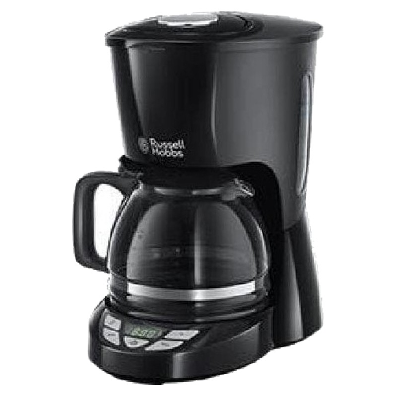 RUSSELL HOBBS - Cafetière 22620-56 prix tunisie
