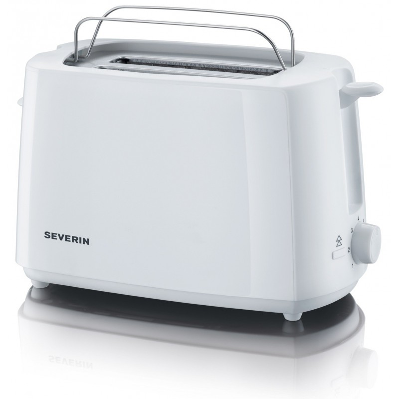 Severin - Grille pain automatique 700 W - AT2288 prix tunisie