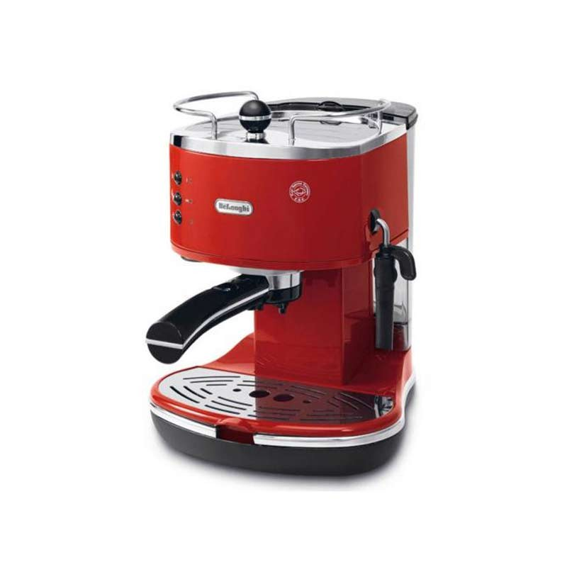 DELONGHI - Machine à Café ECO 311R 15 Bars prix tunisie