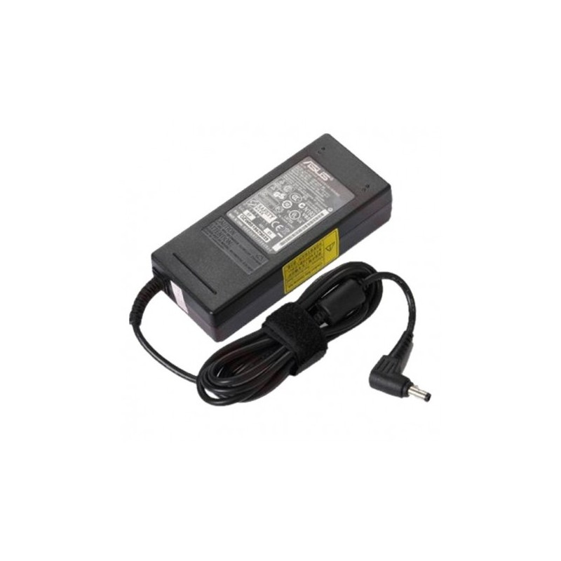 ASUS - Chargeur 19.5V - 4.74A prix tunisie