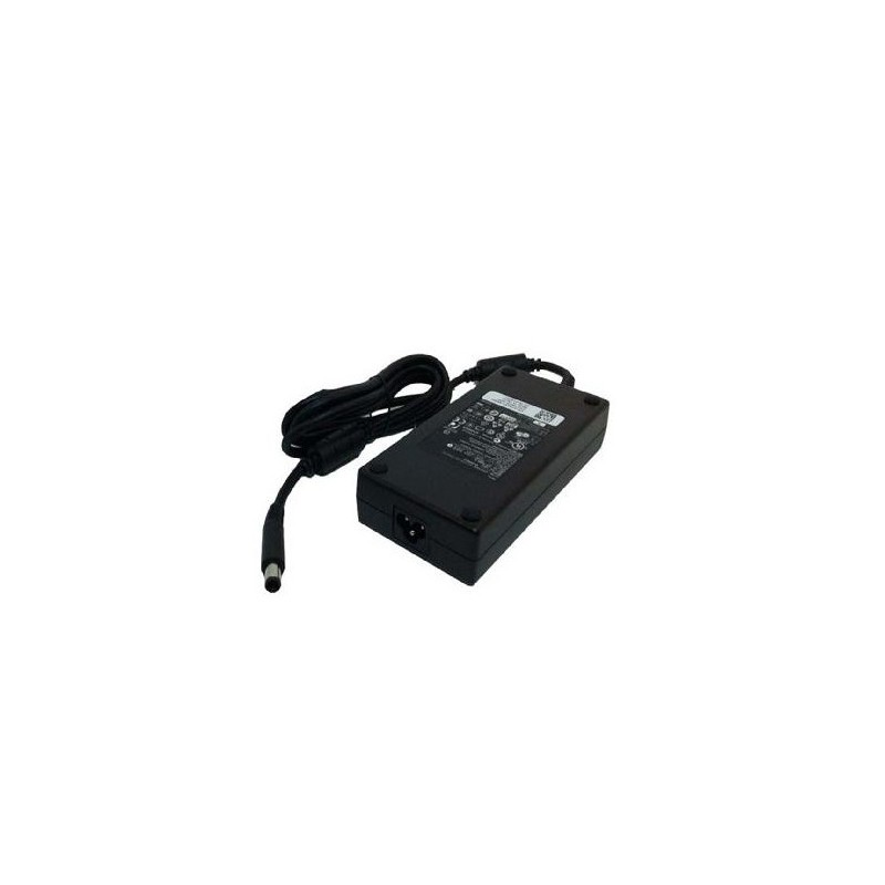 DELL - Chargeur 19,5V - 4,62A prix tunisie