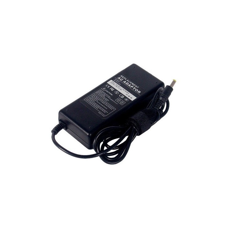 LENOVO - Chargeur 19V - 3.42A prix tunisie