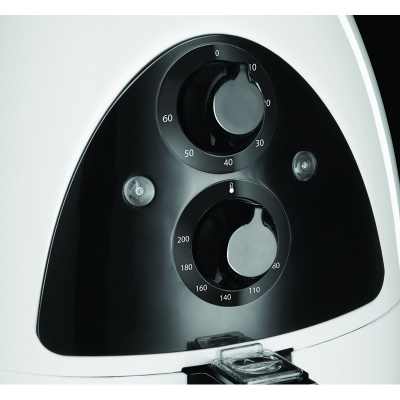 RUSSELL HOBBS Friteuse 20810-56 660W 2L 1