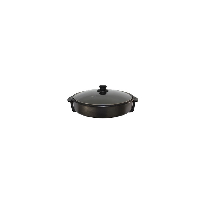 GENERAL GOLD  - PIZZA PAN 1500W 40CM prix tunisie