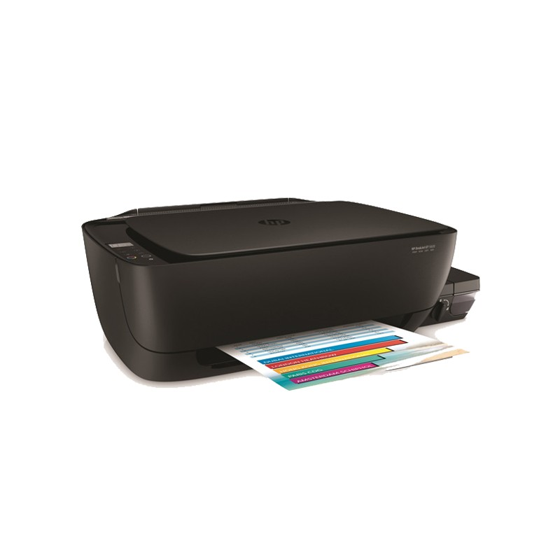 HP - DeskJet GT 5810 Printer Couleur - X3B11A prix tunisie