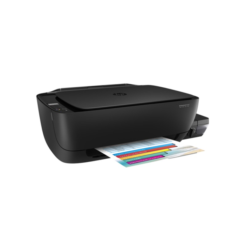 HP - DeskJet GT 5820 Printer Couleur - WiFi - X3B09A prix tunisie