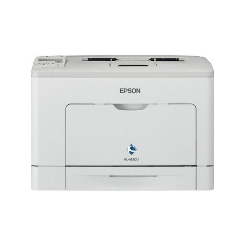 EPSON - WORKFORCE AL-M300DN laser monochrome - C11CC64011 prix tunisie