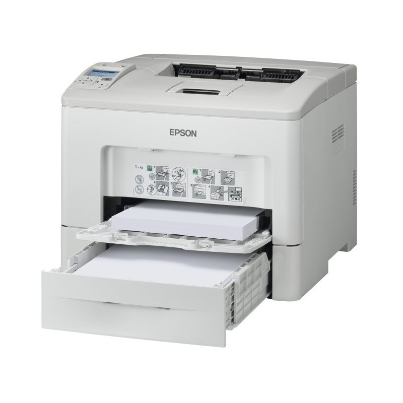 EPSON - Imprimante WorKForce AL-M400DN prix tunisie