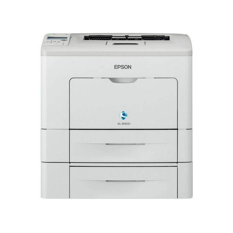 EPSON - Imprimante WorKForce AL-M400DTN prix tunisie