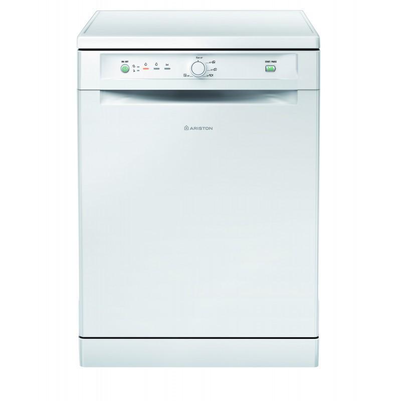 ARISTON - Lave Vaisselle LFB5B010 EX 13 Couverts Blanche prix tunisie