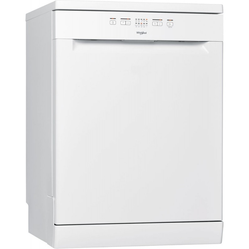 Whirlpool - Lave vaisselle WFE2B19 13 Couverts prix tunisie