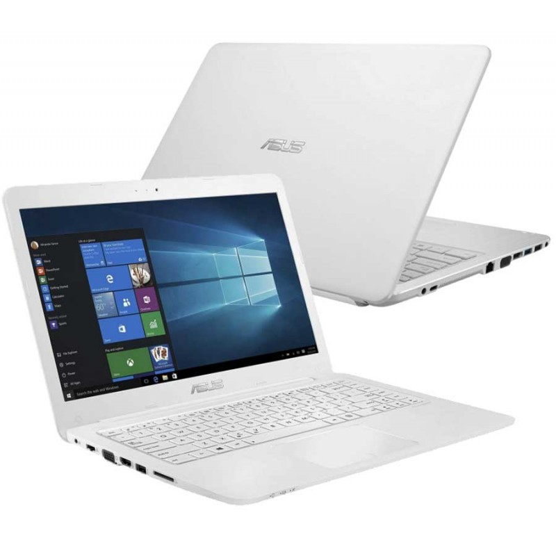 asus pc portable vivobook max x541uv i5 7 g n 8go 1to blanc au meilleur prix en tunisie sur. Black Bedroom Furniture Sets. Home Design Ideas