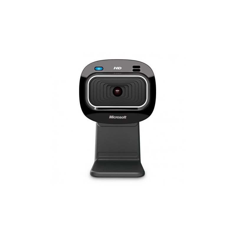 MICROSOFT - Webcam LifeCam HD-3000 prix tunisie