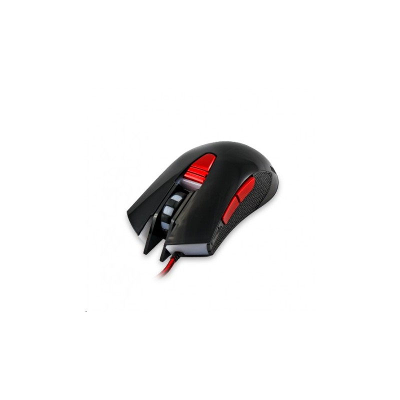 White shark - SOURIS GAMER GM-1603 GENGHIS KHAN prix tunisie