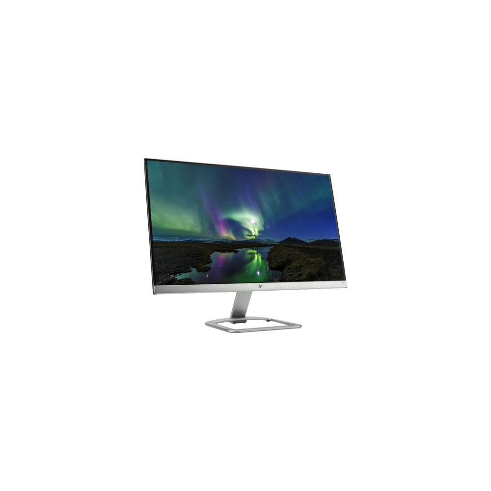 HP - ECRAN 24EA IPS DISPLAY prix tunisie