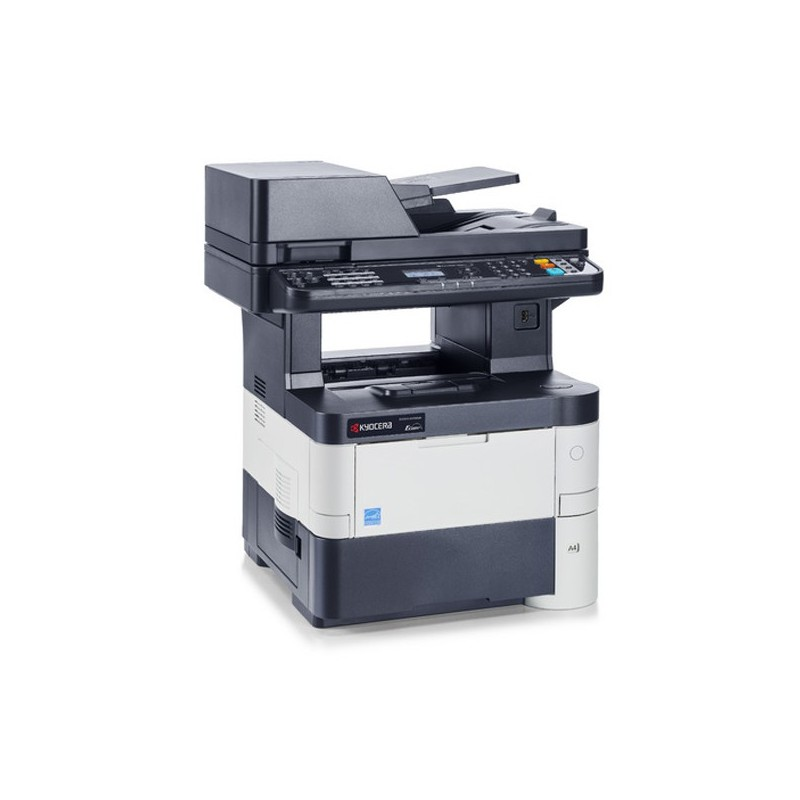 KYOCERA - ECOSYS M3040dn - Multifonction Monochrome - A4 prix tunisie
