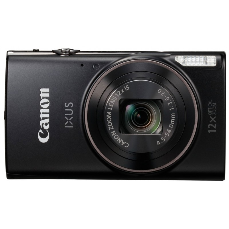 CANON - Appareil Photo IXUS 285 HS 20 MP prix tunisie