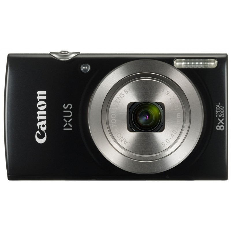 CANON - Appareil Photo IXUS 185 20MP prix tunisie