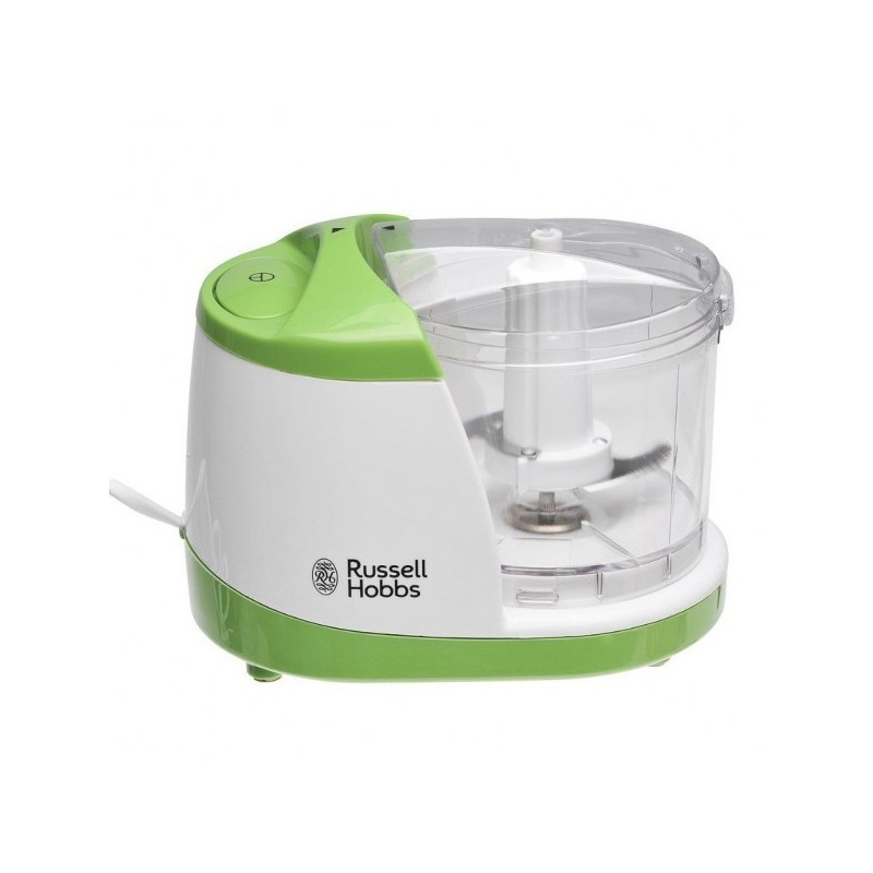RUSSELL HOBBS - Hachoir Kitchen Collection - 19440-56 prix tunisie