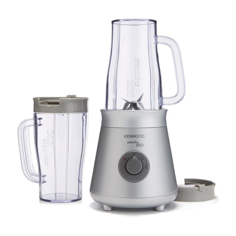 KENWOOD - Blender Smoothie 2GO SB055 prix tunisie