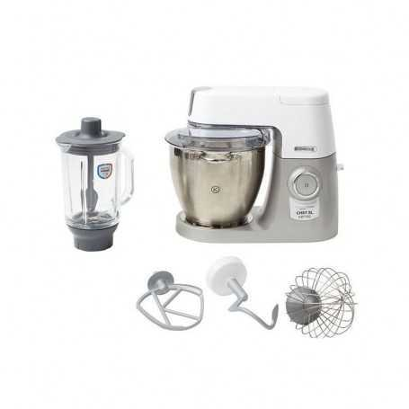 KENWOOD - Kitchen Machine 1200W+ Blender prix tunisie