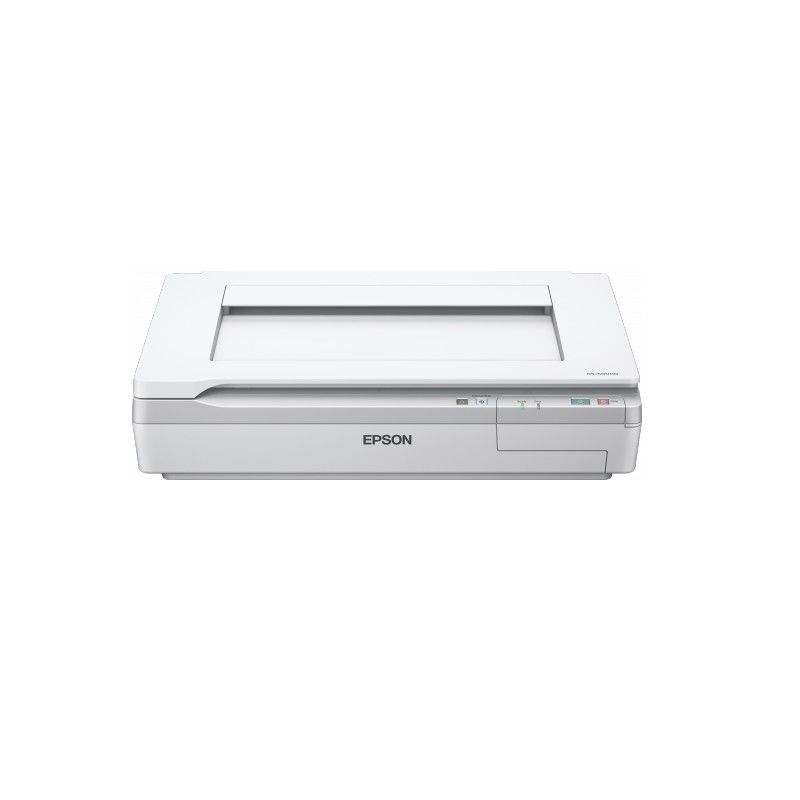 EPSON - WORKFORCE DS-50000 - A3 prix tunisie