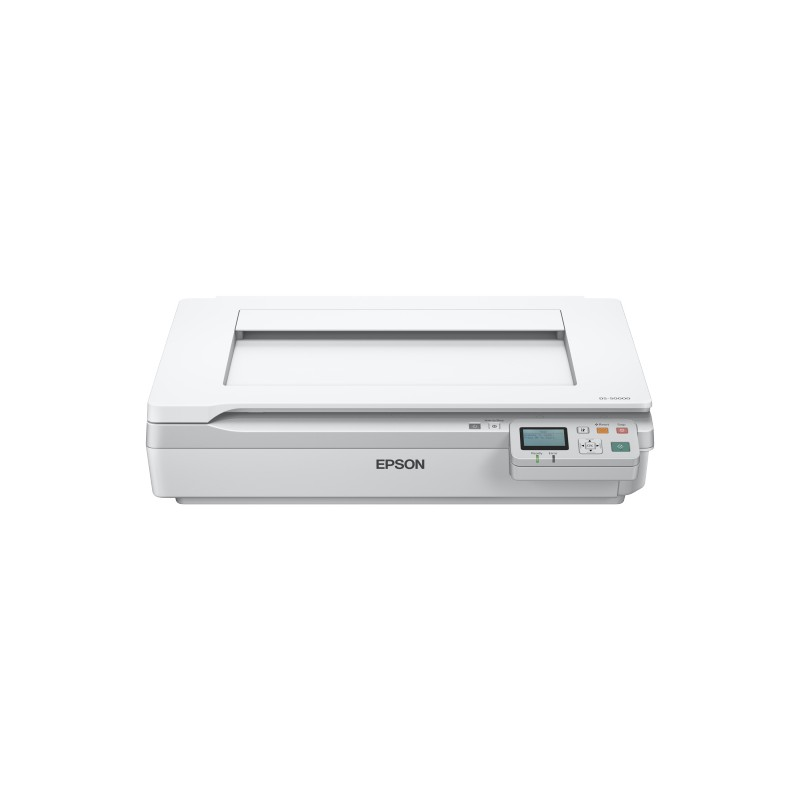EPSON - WORKFORCE DS-50000N - A3 prix tunisie