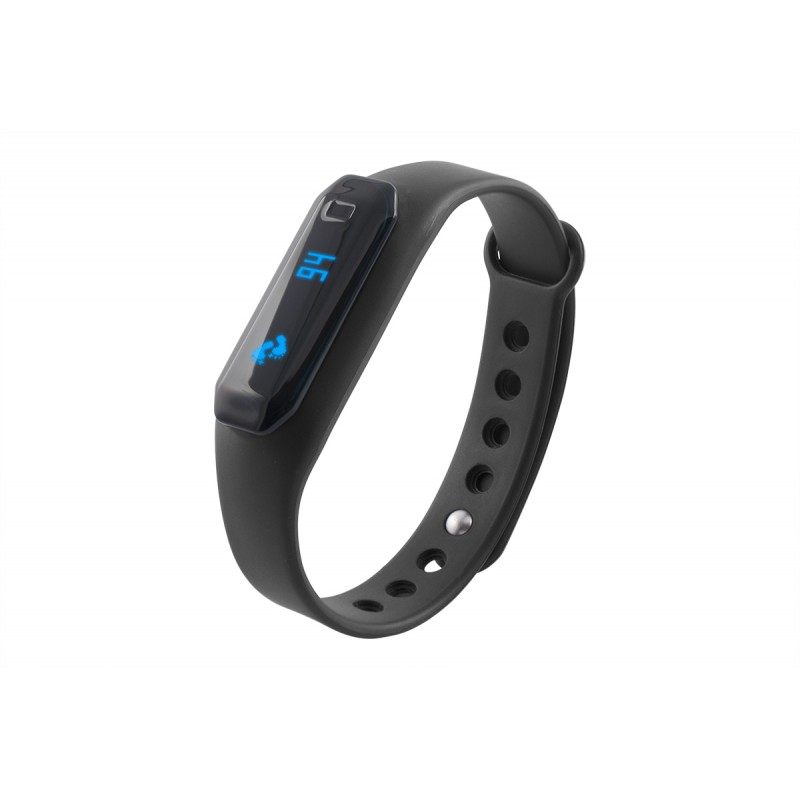 Ksix - FITNESS BAND BXBZ02 Bluetooth prix tunisie