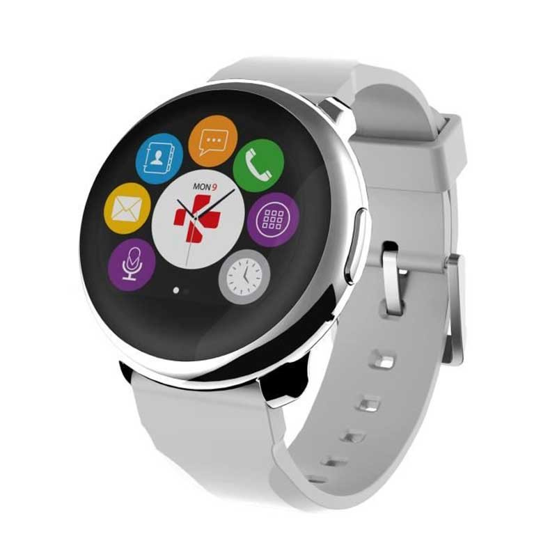 MYKRONOZ - SMART WATCH ZEROUND prix tunisie