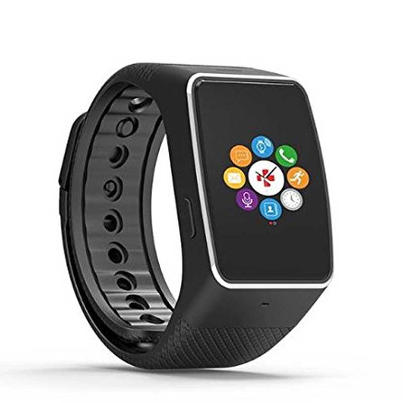 MYKRONOZ - SMART WATCH ZEWATCH4 prix tunisie