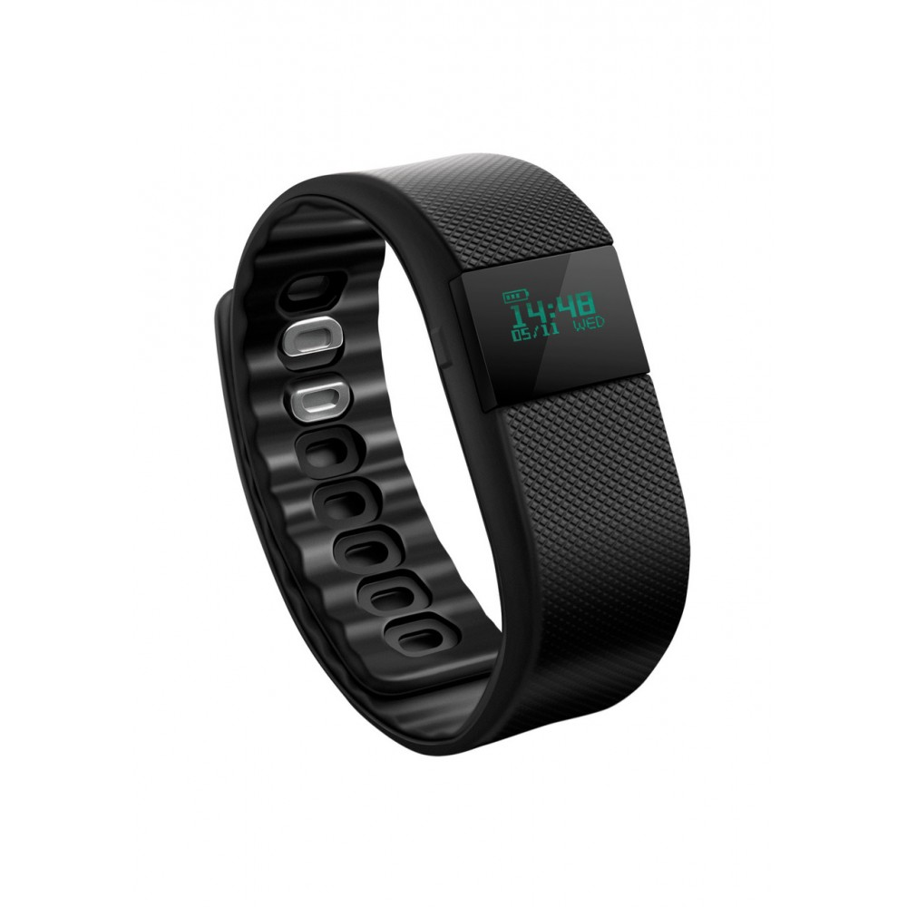 ACME - ACT02 ACTIVITY TRACKER prix tunisie