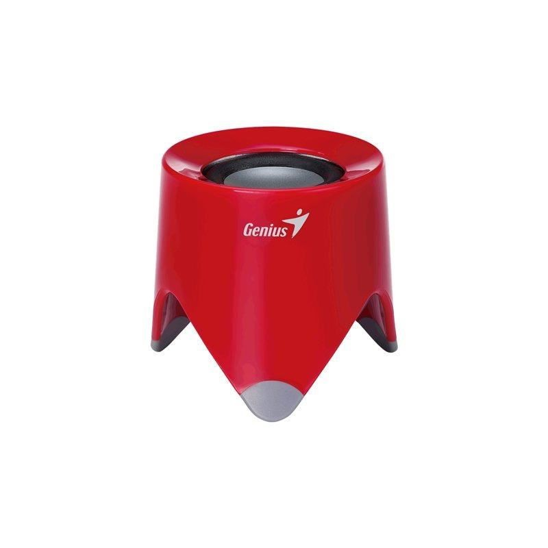 AQPROX - SP-i165 USB Rouge-1079 prix tunisie