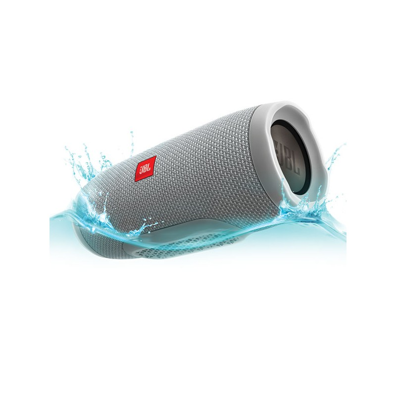 JBL - Enceinte Portable Charge 3 Etanche - Bluetooth-118 prix tunisie