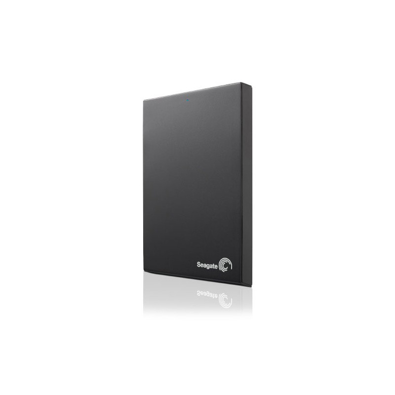 SEAGATE - Expansion 2.5
