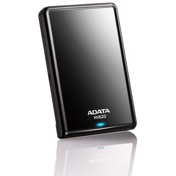 adata disque dur externe ahv620 1to 2 5 usb 3 0 au meilleur prix en tunisie sur. Black Bedroom Furniture Sets. Home Design Ideas