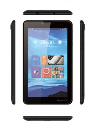 Evertek - Tablette EVERPAD E7044 HE 7