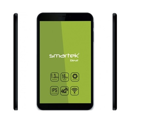 SMARTEK Tablette BEAT 7