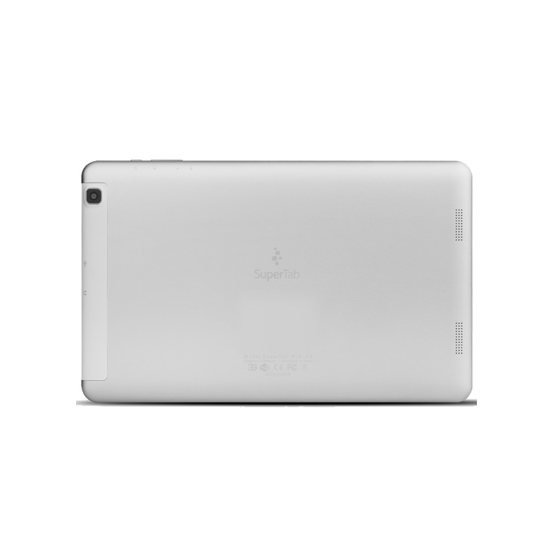 SuperTab Tablette R10-3G 3