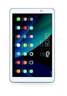 HUAWEI Tablette Media Pad T1 9.6