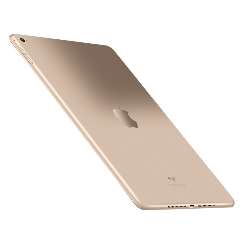 Apple IPad Air 2 Wi-Fi 4G 128 Go 2
