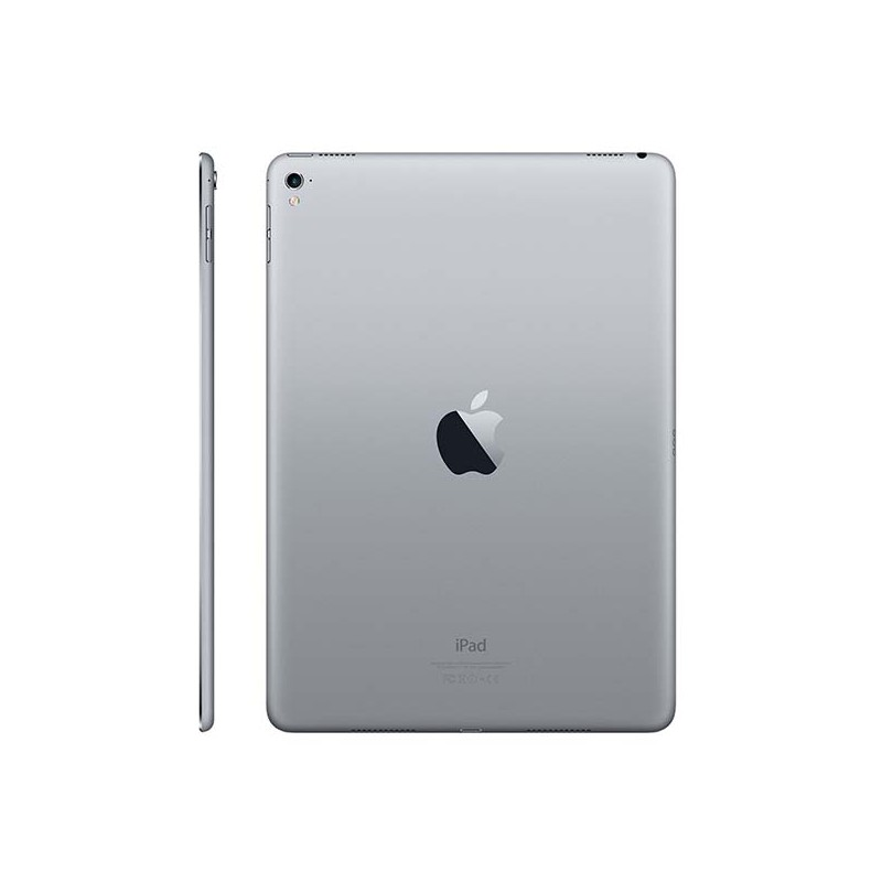Apple IPAD Pro 32Go 9,7